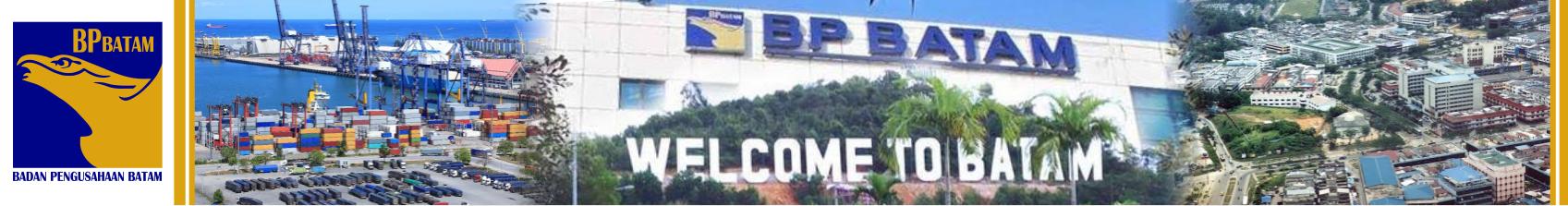 30 Anggota Dprd Kota Tanjungpinang Periode 2019 2024 Dilantik Hari Ini Kata Kepri